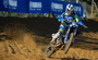 Inspiring Masterclass for the YZ125 bLU cRU Cup Finalists