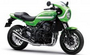 Canadian Market Kawasaki Z900RS Available Now