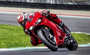 Ducati Now Among Brands Affected By Brembo Master Cylinder Recall