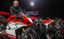 Ducati Achieves Impressive Growth In Many World Markets For 2017