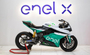Enel Announced as Title Sponsor for FIM MotoE Electric Racing World Cup