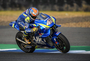 After a Difficult 2017, Is It Time for Suzuki's Alex Rins to Shine