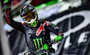 Eli Tomac Takes Third Monster Energy Supercross Win of 2018 in Arlington