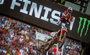 Jason Anderson's Supercross Championship Points Lead is Slipping Away