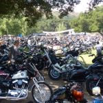 Upcoming Motorcycle Events: May 1 May 29