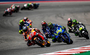 MotoGP Jerez Race Preview