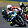 Two in a row: Aleix Viu storms to pole in Le Mans