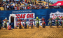 Lucas Oil Pro Motocross Championship Round 1 Hangtown Results