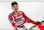 As Practice Begins at Mugello, Speculation on Lorenzo's Future Intensifies
