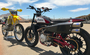 MO Interviews Travis Pastrana And Takes A Closer Look At His FTR750