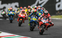 MotoGP Assen Race Preview