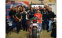 Aprilia Racing Completes First Dealer Training Program