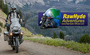 RawHyde Adventures Expands its Off-Road Motorcycle Training Operations