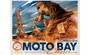 The RSD Team Sets its Sights on San Fran for the Moto Bay Classic