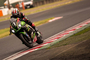 Kawasaki Takes Pole at Suzuka 8-Hours – Rea Sets Record