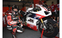 "All Thirteen Panigale V4 S Bikes from the ""Race of Champions"" have been Auctioned on eBay"