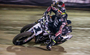 Mees and Texter Were Out for Redemption at the Black Hills Half-Mile