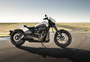 Harley-Davidson Announces FXDR 114 Power Cruiser for 2019