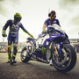 Time schedule: Michelin Australian Motorcycle Grand Prix