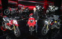 New 2019 Models from Ducati Unveiled in Milan, Including Hypermotard 950, Diavel 1260 and Panigale V4R