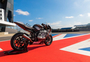 Triumph Releases Information on Moto2 Engine Power and Development