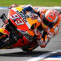 Marquez secures fifth Termas pole in six years