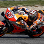 Marquez tops FP1 but Viñales less than a tenth behind