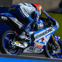 Rodrigo sets the pace in Moto3™ FP1