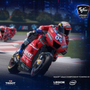MotoGP™ eSport gets in gear for the Global Series