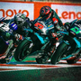 Back in form: Quartararo snatches P1 from Viñales on Day 1