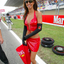 18 Estoril Circuit Portugal 2004 MotoGP