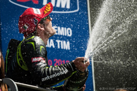 MotoGP: Mugello Meeting Helped 'Clear The Air' Between Cal Crutchlow and Yamaha